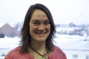 Jessicad Kelley Traverse City counselor counseling therapist