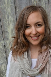 Lucy Traverse City counseling counselor therapist