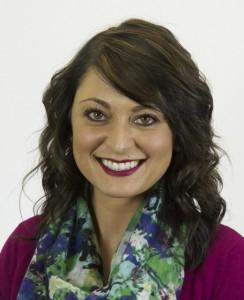 Traverse City counselor Tara