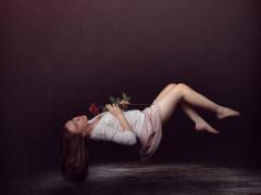 Mental Wellness: More than beauty rest
