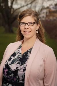 Nicole trauma abuse domestic violence counselor Traverse City