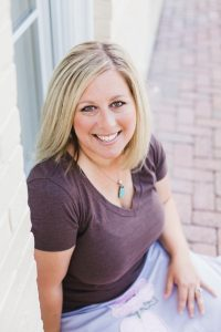 traverse-city-teen-counselor-sarah-hubbell