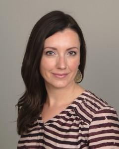 Anndrea Traverse City counselor headshot