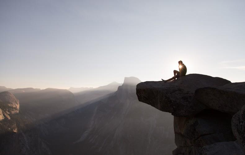 Self-Esteem: Set-Up for Success or Failure