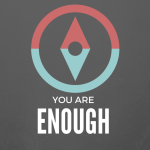 You are enough counseling