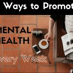 5 ways to promote canva