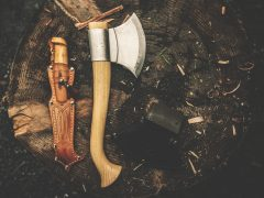 A World of Hurt: How to handle trauma