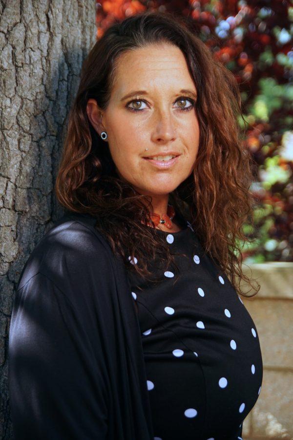 Jeanice Knight-Bogatz
